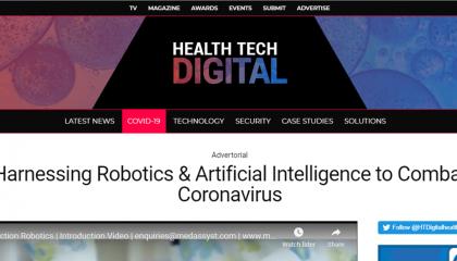 HealthTechDigital